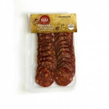 "Chorizo Iberico ""De Salamanca"""