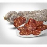 Chorizo extra Aufschnitt (Chorizo extra Salamanca loncheado) 500 g