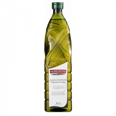 Natives Olivenöl Extra Classic