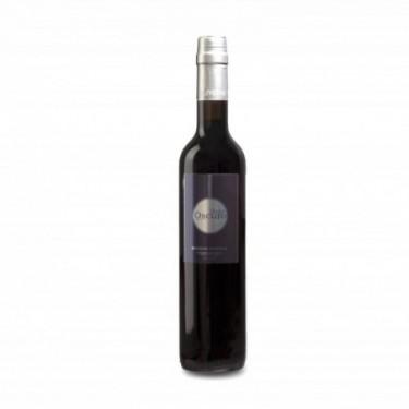 Dulce Oscuro  (süßer Wein)