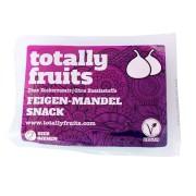 Feigen Mandel Snack 65g